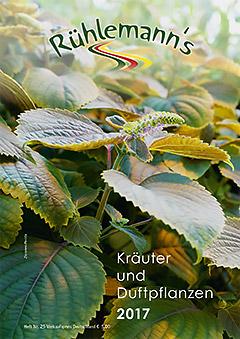 katalog2016-titel