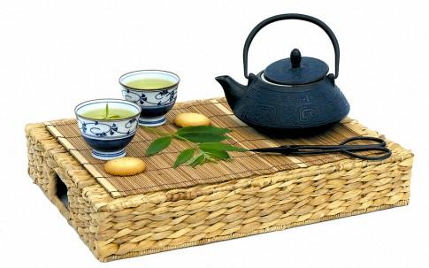 Greenpäck Tee