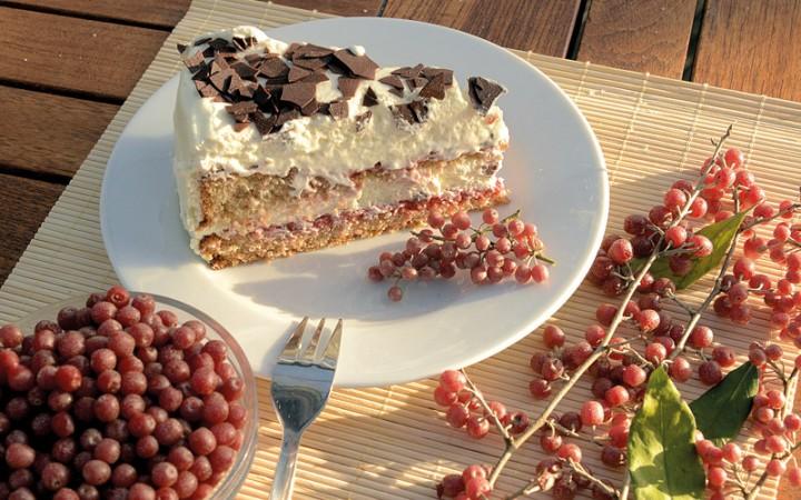 buchweizen-torte-mit-lweiden-marmelade