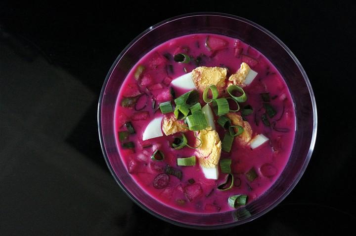 kalte-suppe-an-heissen-tagen
