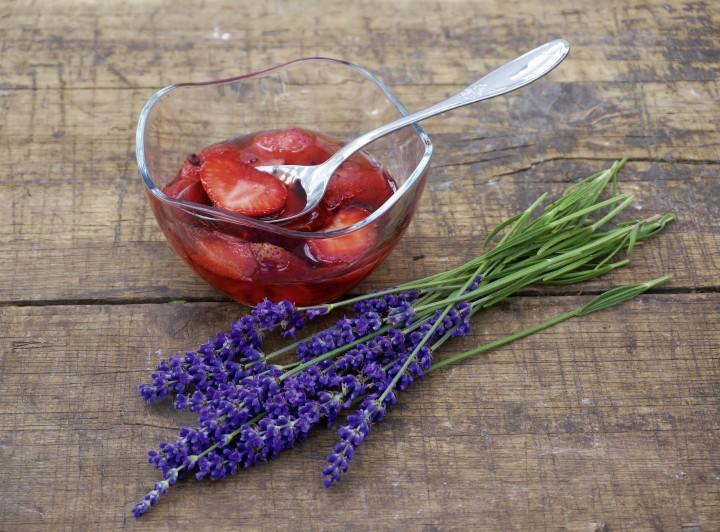 Lavendelsueppchen_DSC01971