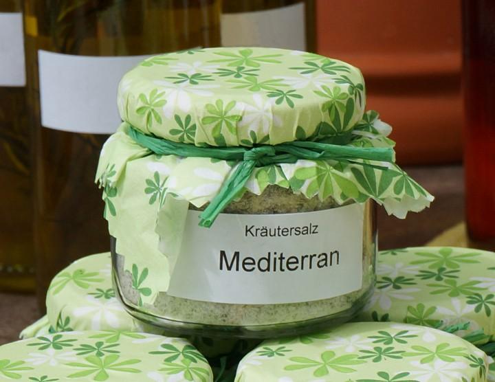 Mediterranes-Kraeutersalz_DSC06900