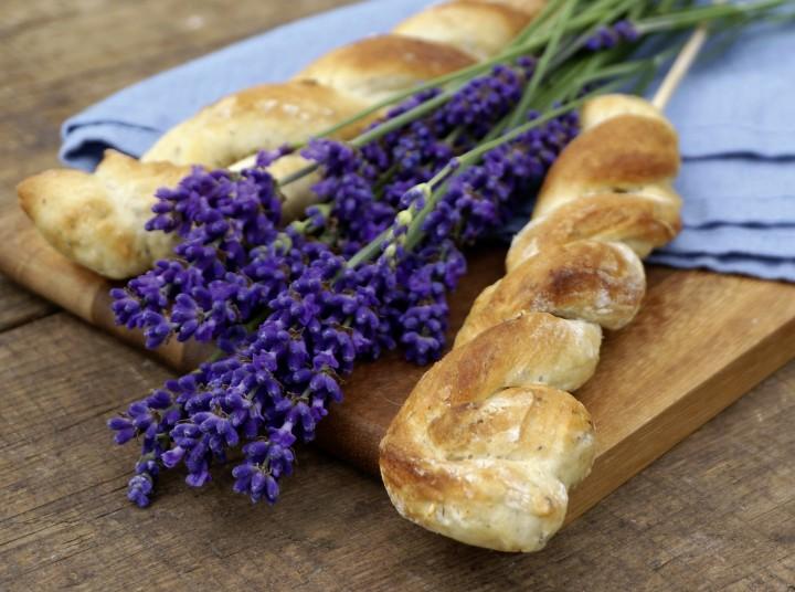 Stockbrot-Lavendel_DSC01982