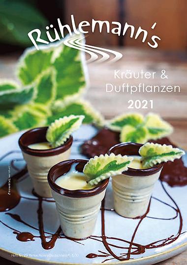 Katalog 2021
